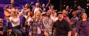 VIDEO: See The Original Islanders At COME FROM AWAY's London Opening