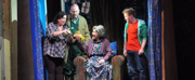 BWW Review: GEORGE'S MARVELLOUS MEDICINE by Birmingham Stage Company at Sirifort Auditorium
