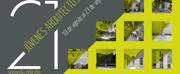 21 J��venes Arquitectos Mexicanos Irrumpir��n El Museo Nacional De Arquitectura Durante Este Verano