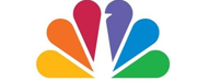 NBC Sports Group Begins Inaugural Season Of Natwest 6 Nations Championship Rugby Coverage This Weeke