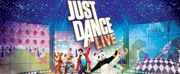 JUST DANCE LIVE Announces $20 Tickets