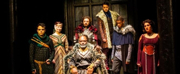 BWW Review: Pioneer Theatre Company's THE LION IN WINTER is Regal and Relevant