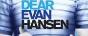 HAMILTON and DEAR EVAN HANSEN Headline Hennepin Theatre Trust's Season, Plus HELLO, DOLLY! and More
