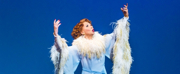 Photo Flash: First Look at Bonnie Langford in 42ND STREET