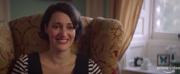 VIDEO: Phoebe Waller-Bridge's FLEABAG Returns for Season Two