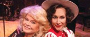 BWW PREVIEW: WALKIN' AFTER MIDNIGHT - A TRIBUTE TO PATSY CLINE      at Harmony Hall, Sloatsburg, N.Y.
