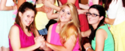BWW Previews: LEGALLY BLONDE COMING TO STAGE AT New Tampa Players