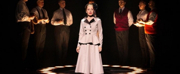 Review Roundup: Tina Arena In EVITA At Sydney Opera House