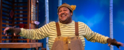 BWW Review: WINNIE THE POOH at Adventure Theatre