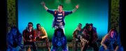 BE MORE CHILL Adds A Week of Performances Off-Broadway