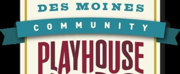 DM Playhouse Presents LITTLE RED HEN at Friday Funday