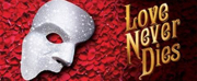 LOVE NEVER DIES Makes Tulsa Premiere, Tickets On Sale 9/24