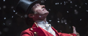 Park Theatre Opens Summer Festival With Free Screenings Of THE GREATEST SHOWMAN
