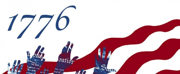 New Repertory Theatre To Stage Gender-Bent Production Of 1776