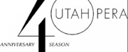 Utah Opera's 40th Anniversary Season Continues with Heggie and Scheer's MOBY-DICK