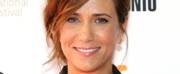 Kristen Wiig & Annie Mumolo to Write New Comedy