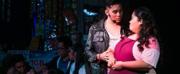 BWW Review: GUGMANG GIATAY: Handomanan sa Usa ka Bisrock nga Awit