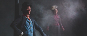 Threshold Stage Brings Brechts Revolutionary Masterpiece THE THREEPENNY OPERA Vividly To L Photo