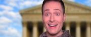 Randy Rainbow Tackles Judge Kavanaugh in New Song Parody