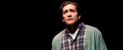 Breaking: SEA WALL/A LIFE, Starring Jake Gyllenhaal & Tom Sturridge, Will Transfer to Broadway This Summer