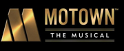 Last Chance To See Ticket Offers For MOTOWN THE MUSICAL