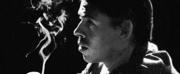 Jacques Brel herrijst 40 jaar na overlijden in Gent en Antwerpen met 'Je m'appelle Jacques Brel'
