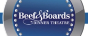 Beef & Boards Dinner Theatre Announces Young Performers Audition