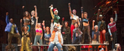 BWW Review: RENT at The Overture Center