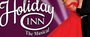 BWW Review: HOLIDAY INN at The Walnut Theatre