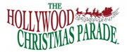 Lineup Announced for the 86th Annual Hollywood Christmas Parade