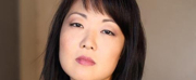 BWW Interview: Kathleen Choe in NOISES OFF at Two River Theater in Red Bank from 1/12 to 2/3