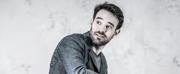 Jamie Lloyds Production Of BETRAYAL Extends Its Run Photo