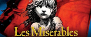 Tickets for LES MISERABLES Now on Sale at Fox Cities