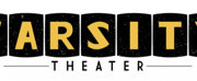 Varsity Theater To Re-Open This Spring Under Live Nation Management