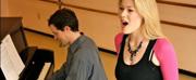 La escuela AMDA convoca audiciones en Espa��a