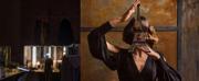 Komische Oper Berlin Announces 2018/19 Season
