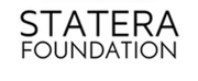 Renaissance Theaterworks Hosts National Statera Theatre Conference In Milwaukee