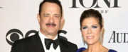 Tom Hanks and Rita Wilson Join Cast of  HENRY IV in Los Angeles