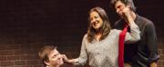 Florida Studio Theatre Announces Its Fall Improv Season