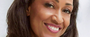 Ada Bricktop Smith Is Coming Back To Her Roots In The World Premiere Of BRICKTOP At GVT