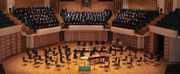 HK Phil's December Concerts Announce More Performances