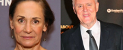 Laurie Metcalf and John Lithgow to Star in HILLARY & CLINTON by Lucas Hnath on Broadway