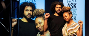 Review Roundup: What Did The Critics Think of WHITE NOISE, Starring Daveed Diggs, at the P Photo