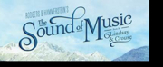 THE SOUND OF MUSIC Comes To Juanita K. Hammons Hall This January