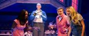 BWW Review: SON OF A PREACHER MAN, Theatre Royal Brighton