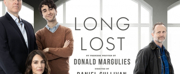 MTC's LONG LOST Opens Tomorrow, 6/4
