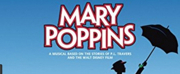 MARY POPPINS To Fly Into Wichita Theatre Next Month!