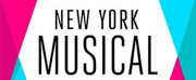 NYMF Announces Full Lineup of Productions, Readings, & Concerts