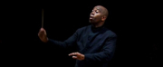 Andre Raphel to Make Buffalo Philharmonic Conducting Debut