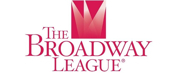 Broadway League Files Suit Against Casting Agencies Over Insurance Battle